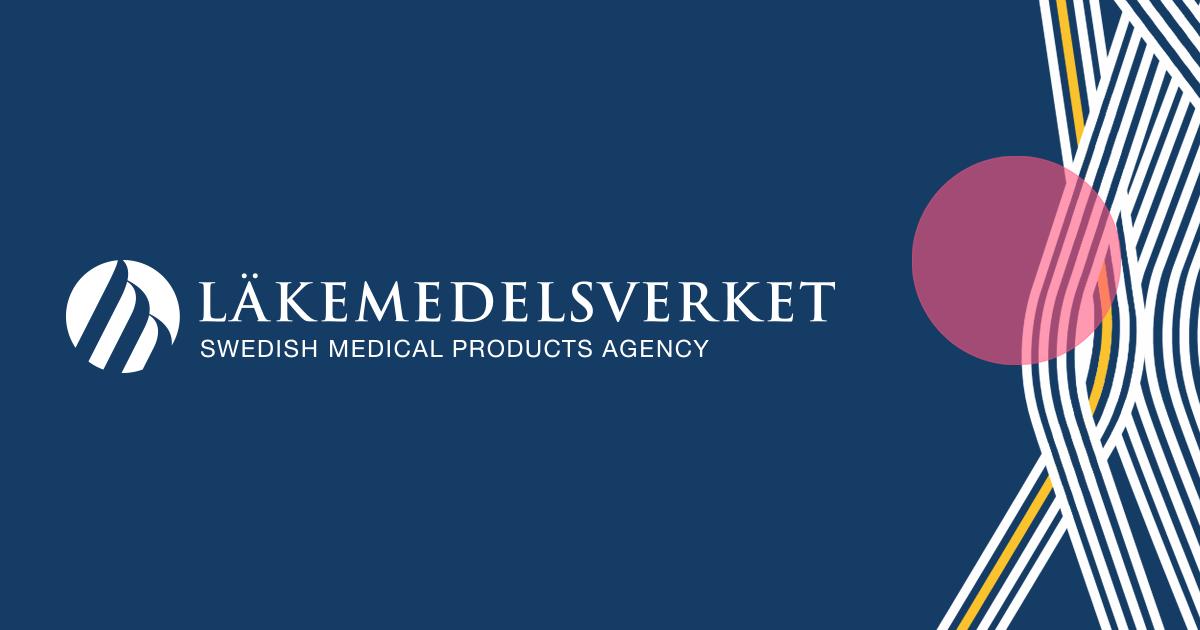 www.lakemedelsverket.se